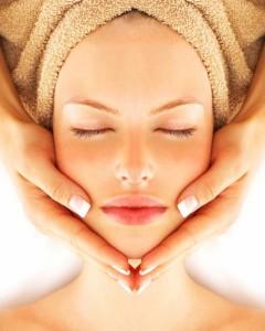 טיפולי הספא שלנו כוללים גם טיפולי יופי